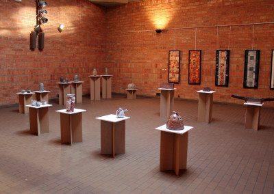 Biennale 2008 - Expo A la salle paroissiale (10)