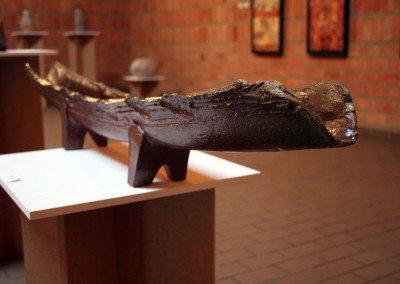 Biennale 2008 - Expo A la salle paroissiale (4)