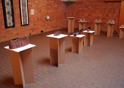 Biennale 2008 - Expo A la salle paroissiale (6)