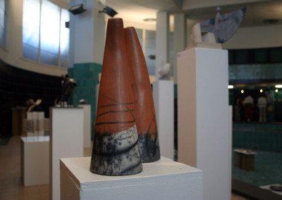 Biennale 2008 - Expo Académies - Ecole Normale (12)