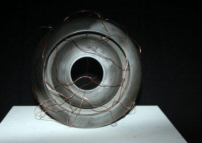 Biennale 2008 - Expo Académies - Ecole Normale (16)