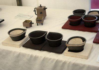 Biennale 2008 - Pavillion Taiwan (5)