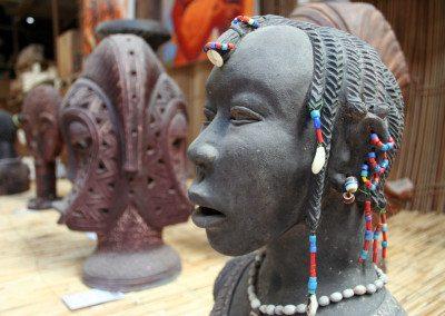 Biennale 2008 - Piperie - Afrique (6)