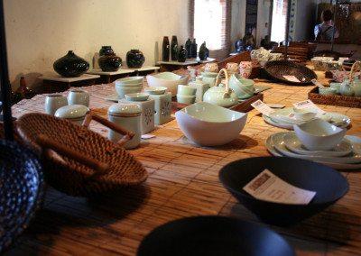 Biennale 2008 - Piperie - Vietnam (6)