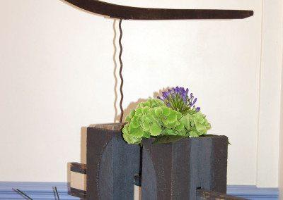 Biennale de la céramique 2006 (2)
