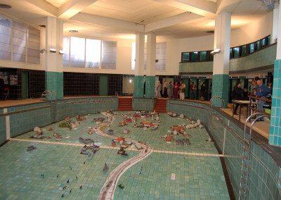 Biennale de la céramique 2006 - piscine (18)