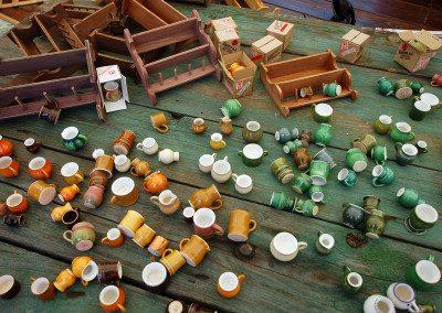 Delegation Biennale 2008 - Taiwan