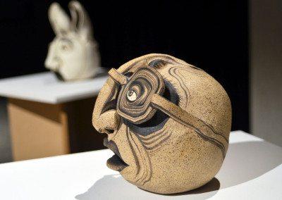 Biennale2015-CentreCulturel_8249
