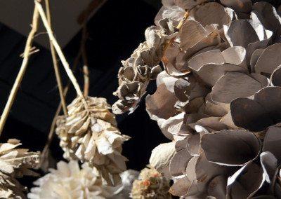 Biennale2015-CentreCulturel_8284