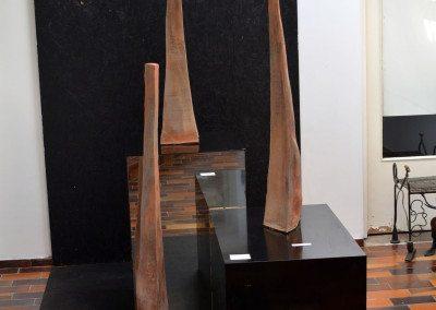 Biennale2015-GalerieD_8314