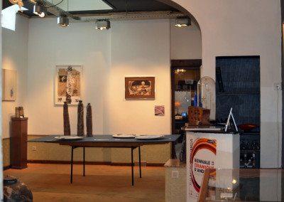 Biennale2015-GalerieD_8463