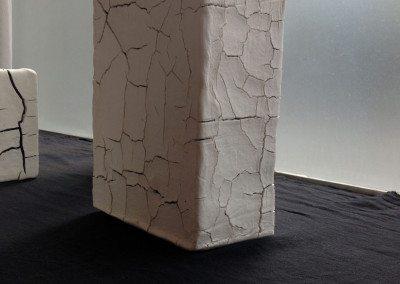 Biennale2015-Gisele 2