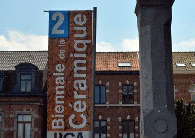 Biennale2015-InfraEtPersonnel_8231