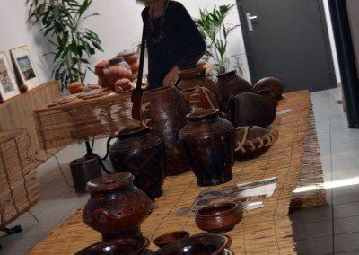 Biennale2015-LaSalleA_8319