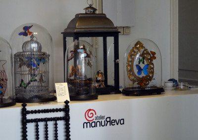 Biennale2015-Manureva_8330