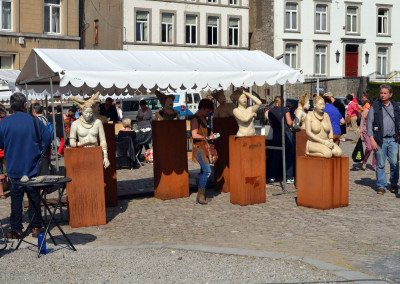 Biennale2015-MarcheDesPotiers_8374