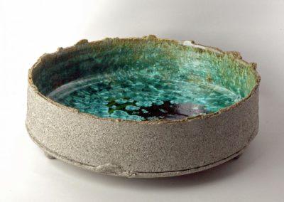 Ceramic Market 2021